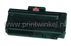 Printwinkel S514