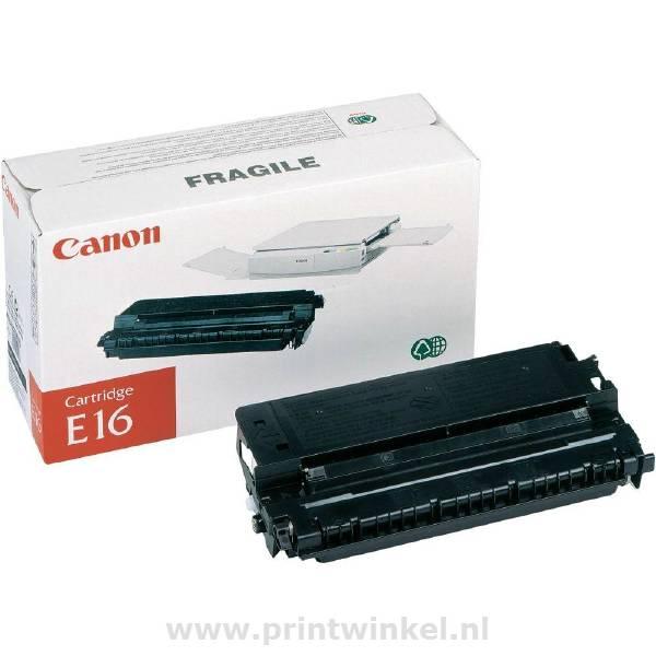 Zoekies.com - Printwinkel 1010045 | 4960999820033