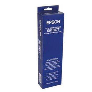Epson Inktlint kleur S015077