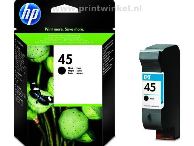 HP 51645 AE No. 45