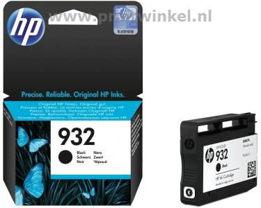 932 inktcartridge