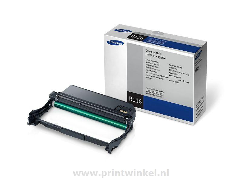 Samsung MLT-R116 printer- en scannerkit