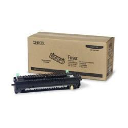 Xerox 220V Fuser, Phaser 6360