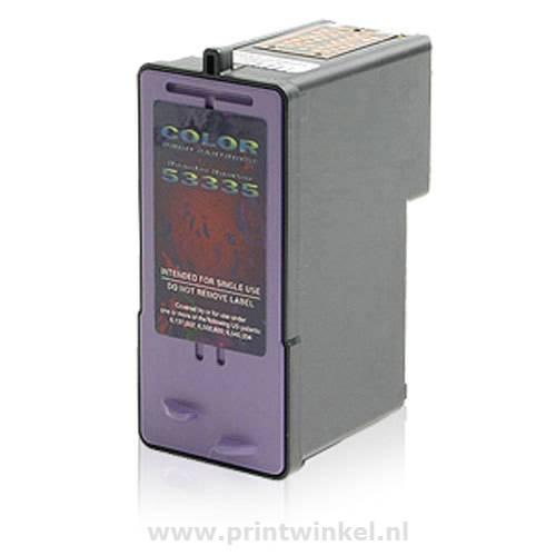 Zoekies.com - Printwinkel PRI53335 | 665188533353