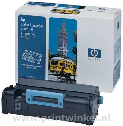 Zoekies.com - Printwinkel 1009410 | 88698229163