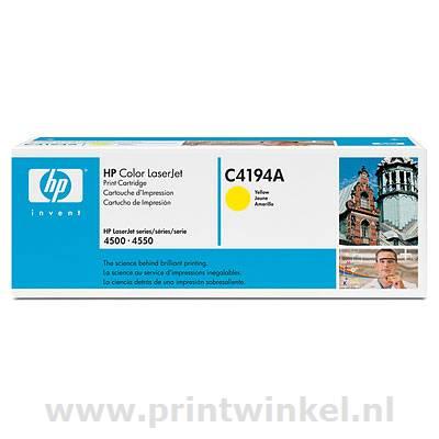 Zoekies.com - Printwinkel 1009493 | 88698229156