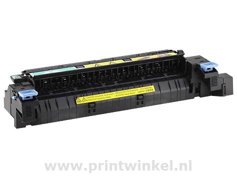 HP M806-M830 Maintenance & Fuser Kit