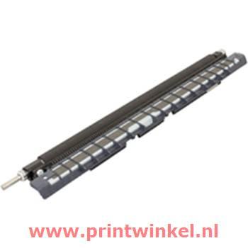 Printwinkel 2330545