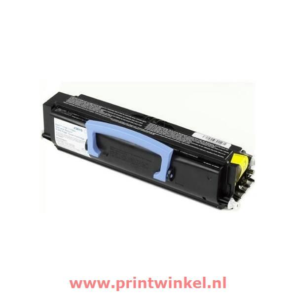 Printwinkel L702