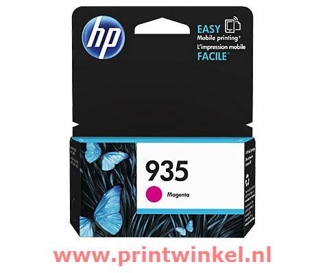 Hewlett packard C2P21AE HP 935