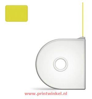Printwinkel.nl Printwinkel.nl