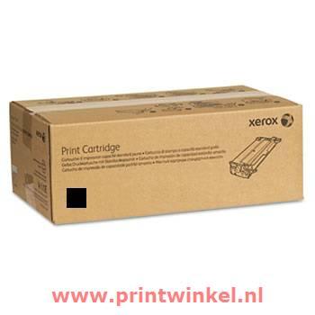 Printwinkel 2351870