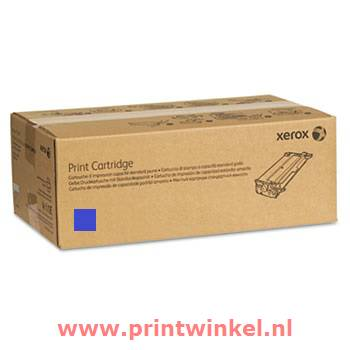 Printwinkel 2351871