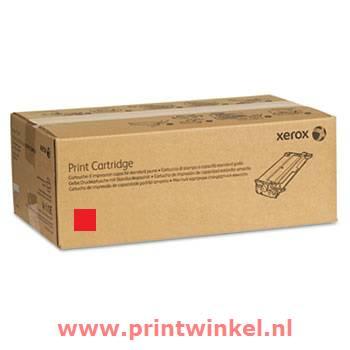 Printwinkel 2351872
