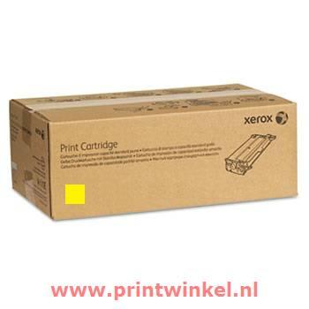 Printwinkel 2351873