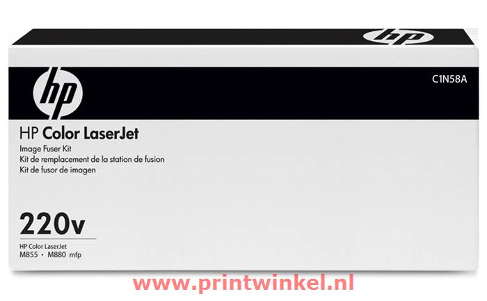 Printwinkel 2028518