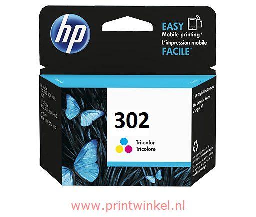 Printwinkel 2381687