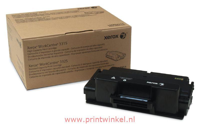 Printvoordeelshop.nl Printvoordeelshop.nl