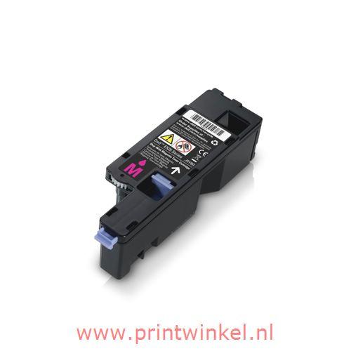 DELL Dell Toner G20VW 593-BBLZ Magenta E525W (593-BBLZ)