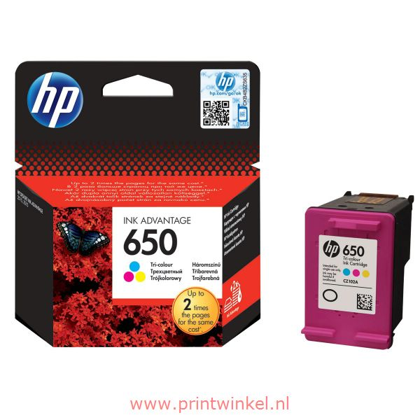 Printwinkel 2105550