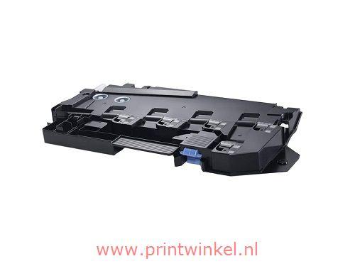 Printwinkel 2501234