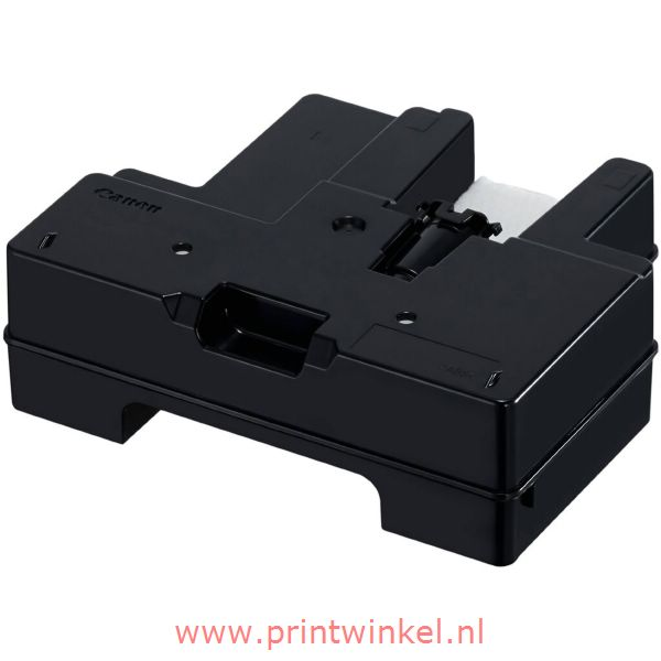 Printwinkel 2511843