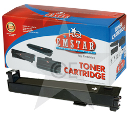 Tonercartridge HP CF303A nr.827A rood