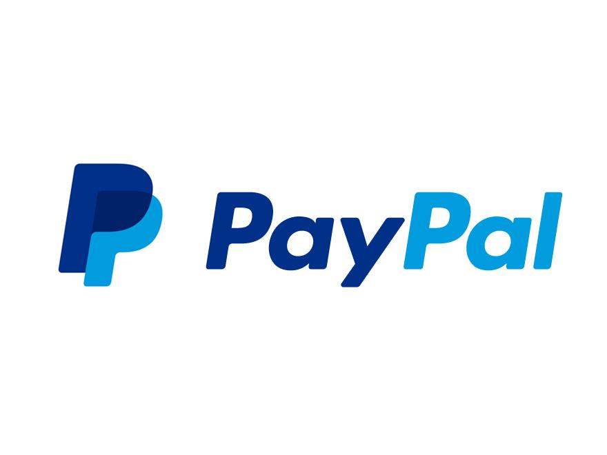 betaald wordt of betaald wordt